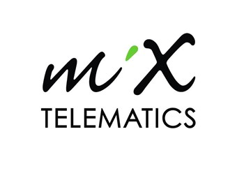 MiX Telematics launches risk assessment offering