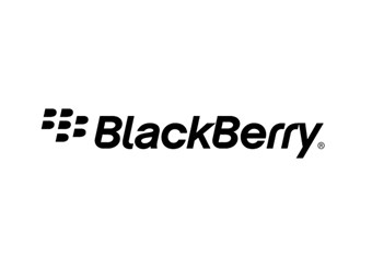 BlackBerry launches asset tracking solution
