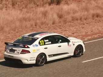 Video: Off The Clock part 6 - FPV GT F Target 300