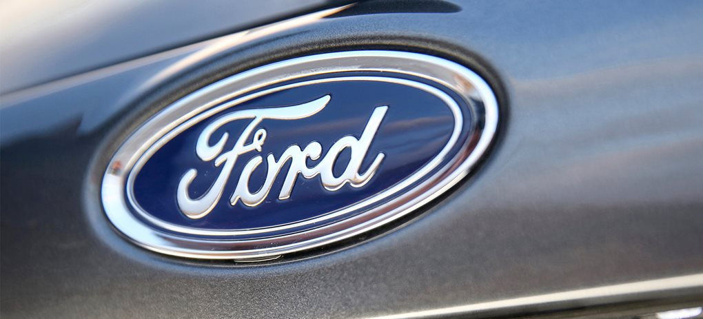 Consumer watchdog weighs into Ford Powershift row