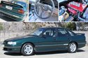 Holden classics Shannons auctions