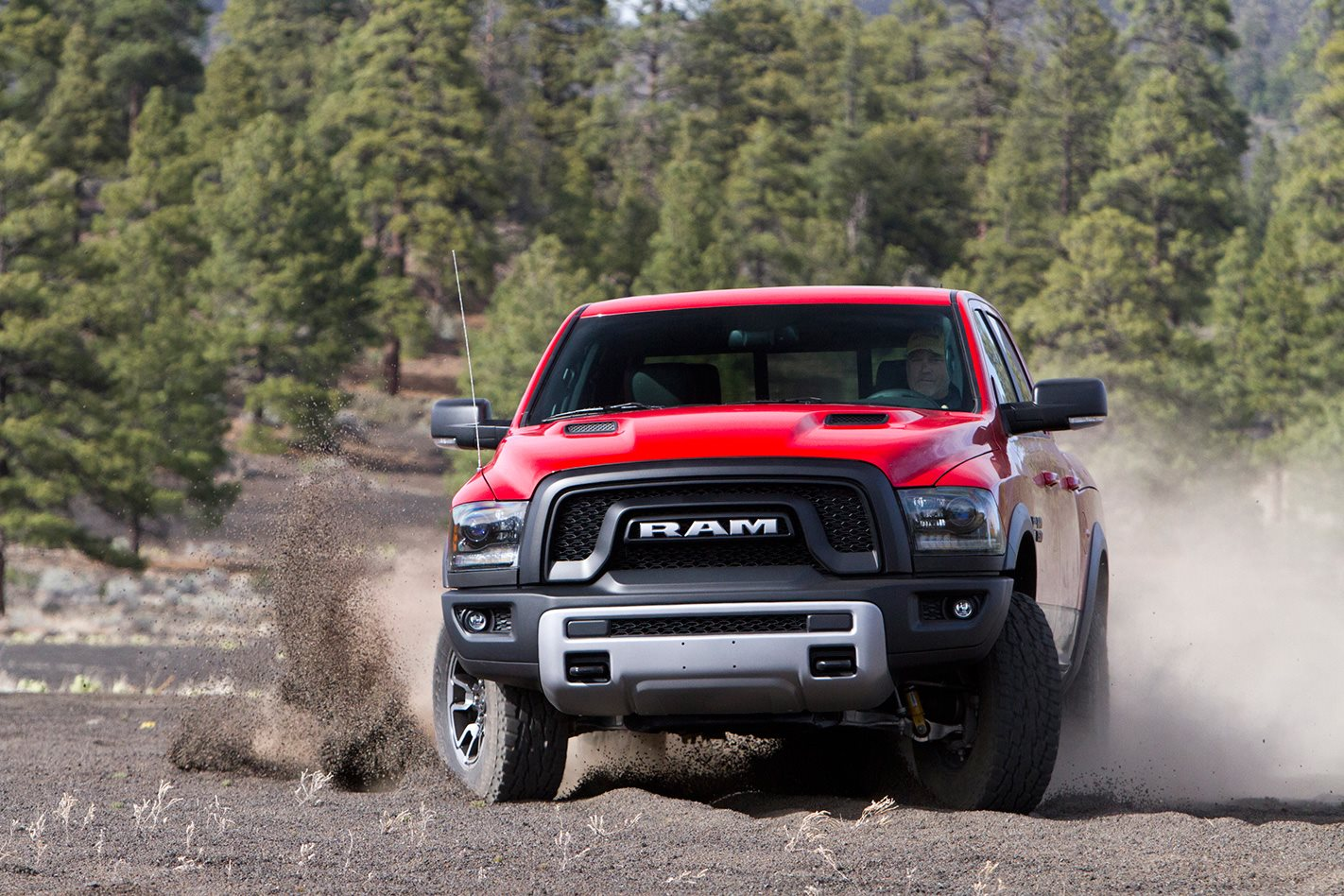 Ram Rebel Price >> Ram 1500 Rebel Coming To Australia 4x4 Australia
