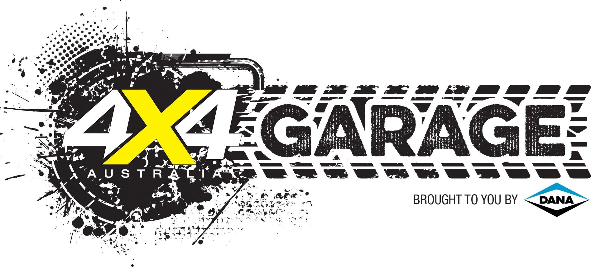 4x4 garage 4x4 australia for Garage 4x4 ardeche