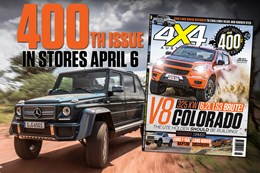 400th issue main issue 3 nw