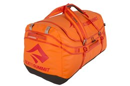 Sea To Summit Duffle 1