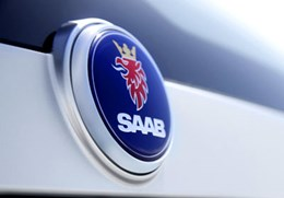 Saab sold - to Koenigsegg!