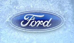 Ford left out in the cold?