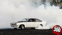Brashernats, 2013, Sydney Dragway, burn out, best cars, Mick Brasher, australia, modified, custom cars, street machine