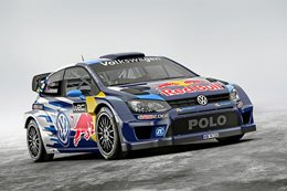 peugeot 308 wrc 2018. simple 308 opinion is the wrc on right track for peugeot 308 wrc 2018 i