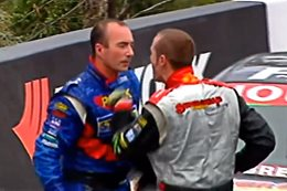 Best Motorsport Biffs