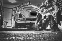 Opinion: Car maintenance is key
