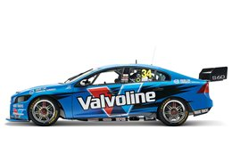 Opinion: What next for V8 Supercars