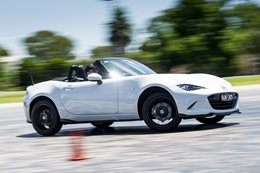 2016 Mazda MX 5 long term review p3 main
