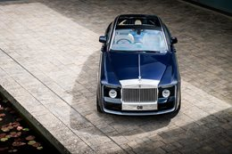 rolls royce sweptail above1