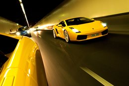 lamborghini gallardo 48 hours classic motor feature