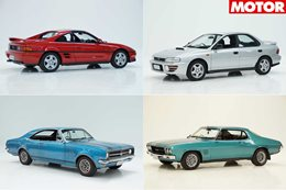 Japanese classics beat sales estimates at auction news