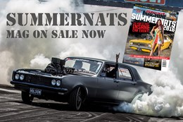 Summenats 29 magazine on sale now