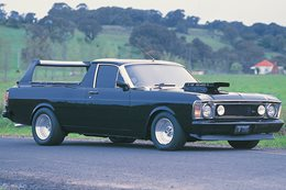 ford falcon ute main