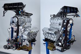 kranky hq holden engine 2