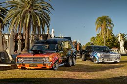 hot rod funerals hearses 2