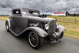 1932 ford coupe onroad 2 nw