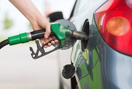 Petrol Price Hikes
