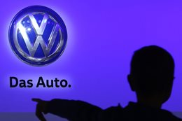 VW diesel scandal affects 11 million cars