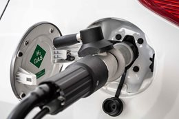 Fuel cell: Where next for hydrogen cars?