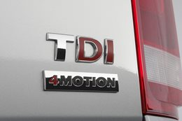 Dieselgate VW rolls out first of Australian fixes