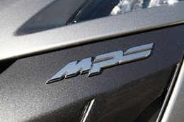 MPS badge could help Mazda with premium push