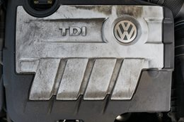Dieselgate: Volkswagen insists Aussies don't deserve payouts