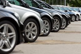 Car retailers under investigation