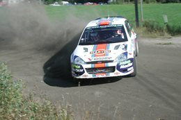 Colin Mcrae cover MAIN