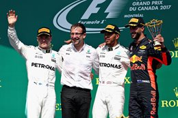 Lewis Hamilton Mercedes wins 2017 Canadian Grand Prix 6_main.j