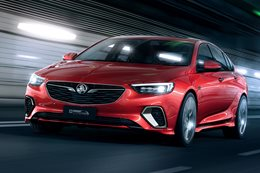 Next generation Commodore VXR F3Q Dynamic_main