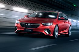 It's official 2018 Holden Commodore is now in French hands_main