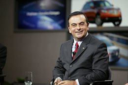 558_Carlos_Ghosn_main