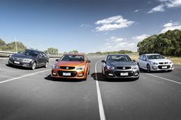 Holden 'weeks away' from finalising shutdown plans