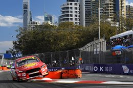 2017 Supercars Gold Coast 600 hero_main