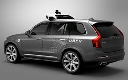 Volvo_Cars_and_Uber_main