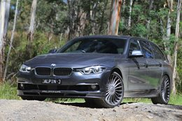 Alpina B3 Biturbo Touring_main