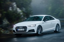 Audi expands customer loyalty program
