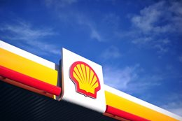 Shell dedicated to expanding EV charging network