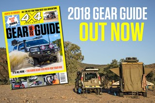 2018 Gear Guide cover nw