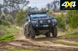 ARB Experience Days news