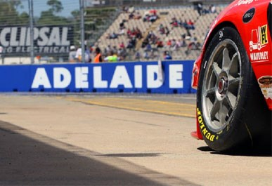 Clipsal 500 a solid economic boost for SA