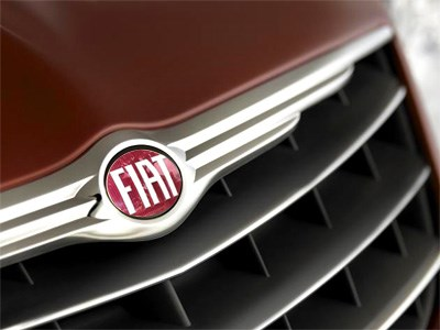 Fiat gets Chrysler, while Opel goes to pieces