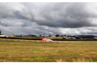 V8 Supercar fast facts - Symmons Plains