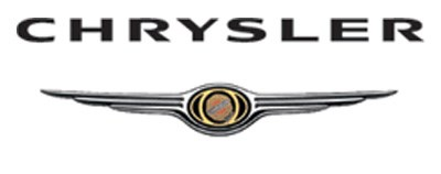 Chrysler poised for imminent bankruptcy filing