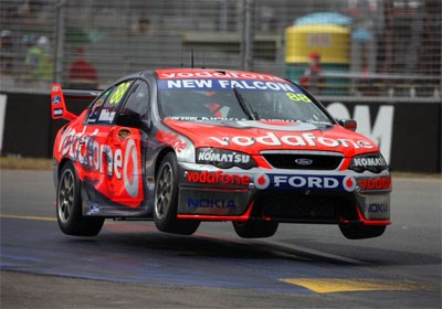 Clipsal fast facts